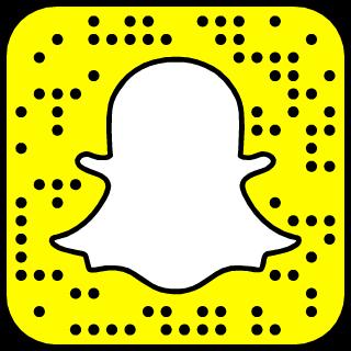 Shai Rigby Snapchat username