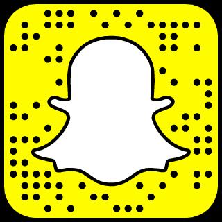 Shameik Moore Snapchat username