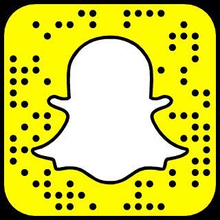 Shanda Fay Snapchat username