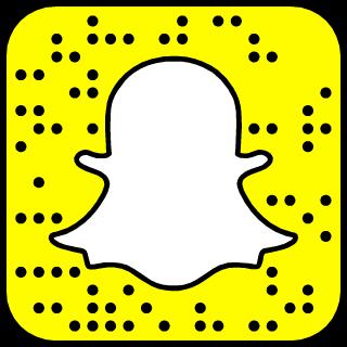 Shanna LeRoy Snapchat username