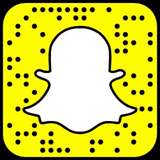 Shanna Moakler Snapchat username