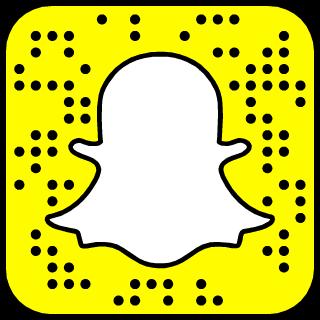Shannon Taylor Snapchat username