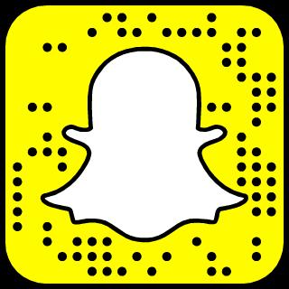 Shaq Lawson Snapchat username