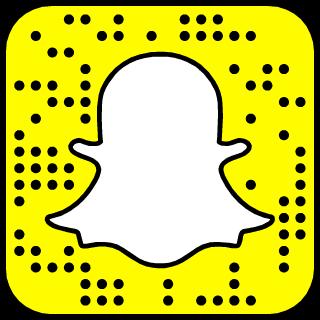 Sharrif Floyd Snapchat username