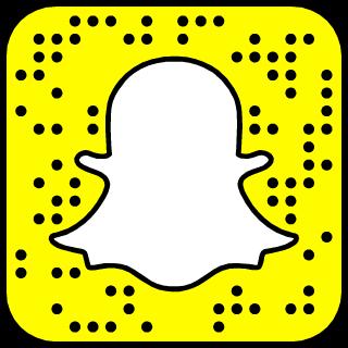 Shatta Wale Snapchat username
