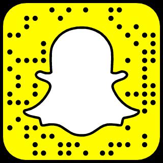 Shaun White Snapchat username