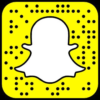 Shavo Odadjian snapchat