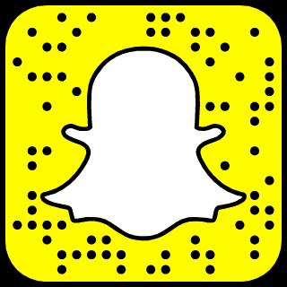 Shawn M Miller Snapchat username