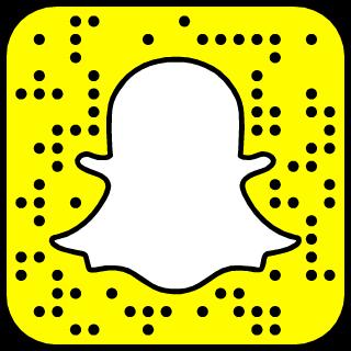 Shawna Lenee Snapchat username