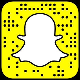 Shay Evans Snapchat username