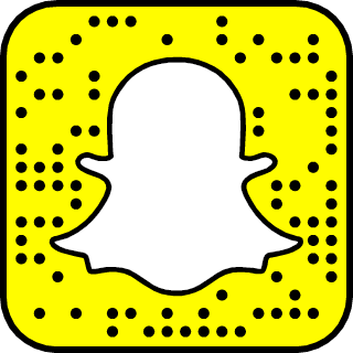 Shay Johnson Snapchat username