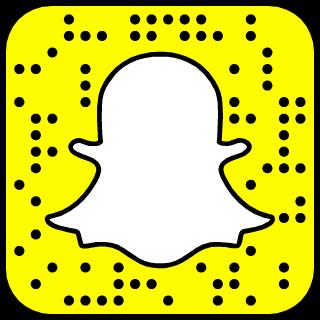 Shay Snapchat username