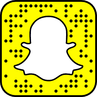 Shaye Rivers Snapchat username