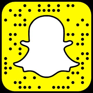 Shayla Price Snapchat username