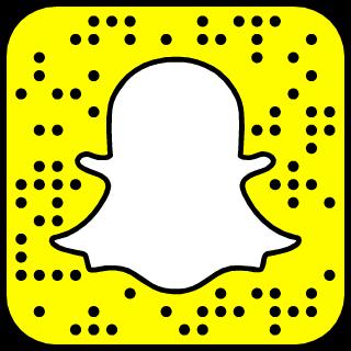 Shelby Triglia Snapchat username