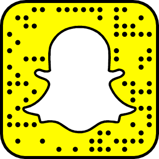 Shelby Waddell Snapchat username