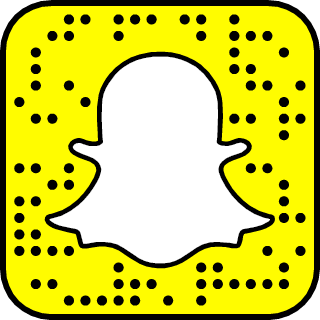 Shelley Buckner Snapchat username