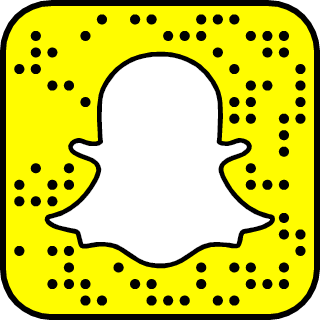 Shelovesmeechie Snapchat username