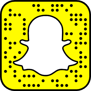 Shiri Appleby Snapchat username
