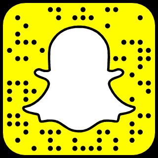 Shirley Eniang Snapchat username