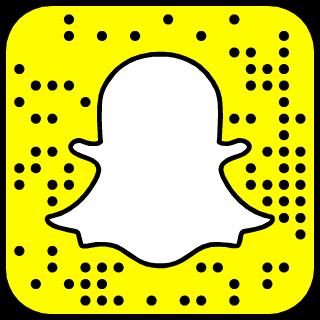 Shirley Setia Snapchat username