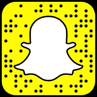Shivangi Singh Snapchat username