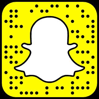 Shoaib Malik Snapchat username