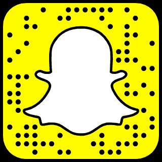 Shogun Snapchat username