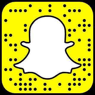 Shraddha Kapoor Snapchat username