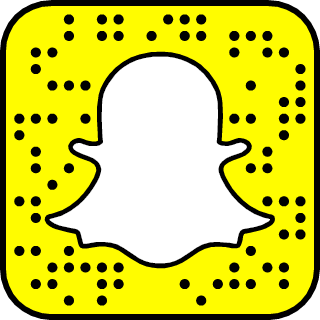 Shrenu Parikh Snapchat username