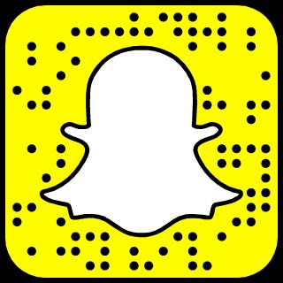 Shweta Tiwari Snapchat username