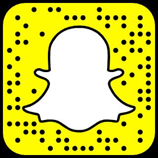 Sia Snapchat username