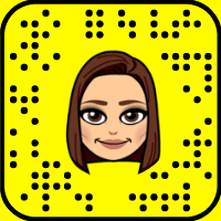 Sibel Karalti Snapchat username