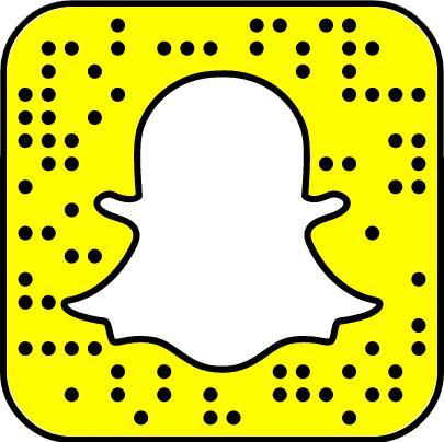 Sienna Day Snapchat username