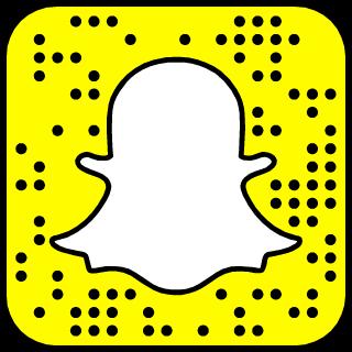 Sierra Furtado Snapchat username
