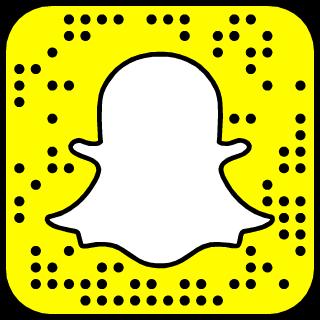 Sierra Haschak Snapchat username