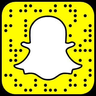 Sierra McCormick Snapchat username