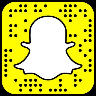 Sigala Snapchat username