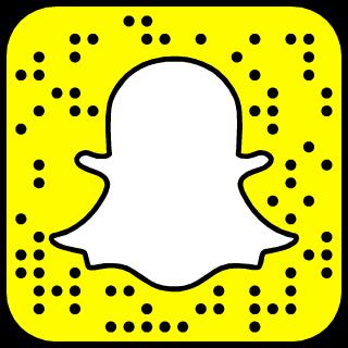 Simon Haag Snapchat username