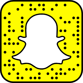 Simone Billes Snapchat username