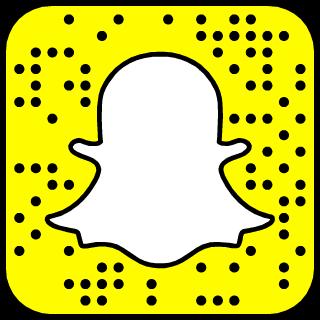 Skechers Snapchat username