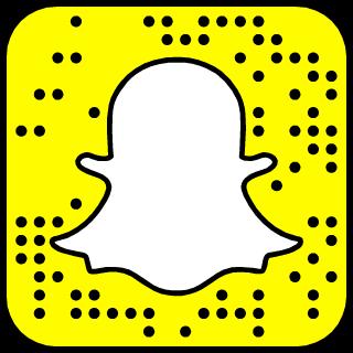 Skillet Snapchat username