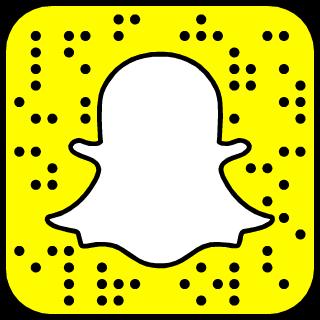 Sky Snapchat username