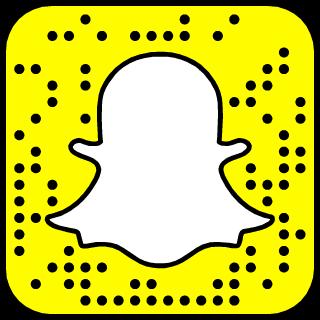 Skyler Felts Snapchat username