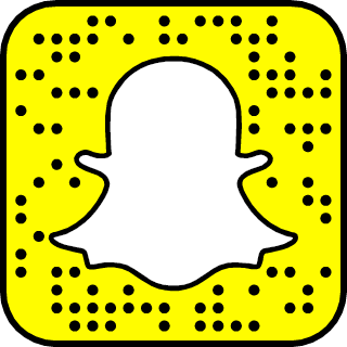 Slender Man Dancing Snapchat username
