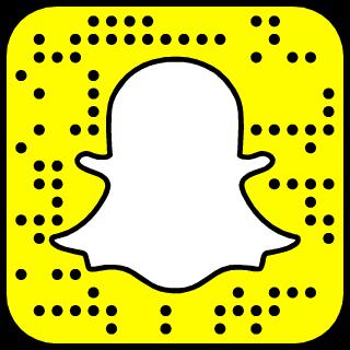 Slim Albaher Snapchat username