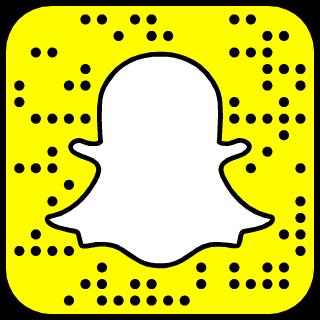 SluttyBerkley Snapchat username