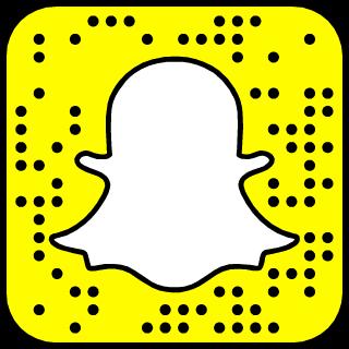 Snap Chat Baddies Snapchat username