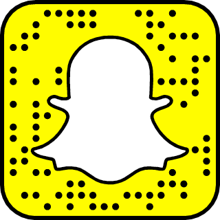 Snapchat Thots Snapchat username