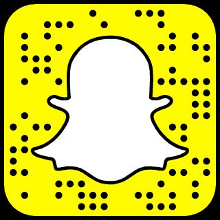 Sneakbo Snapchat username